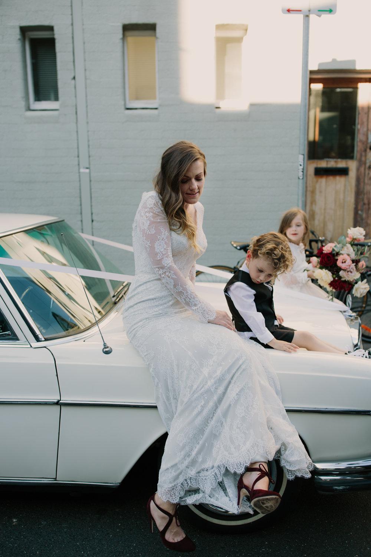 I-Got-You-Babe-Wedding-Photography-Melbourne-Chantelle-John-Rupert0077.JPG
