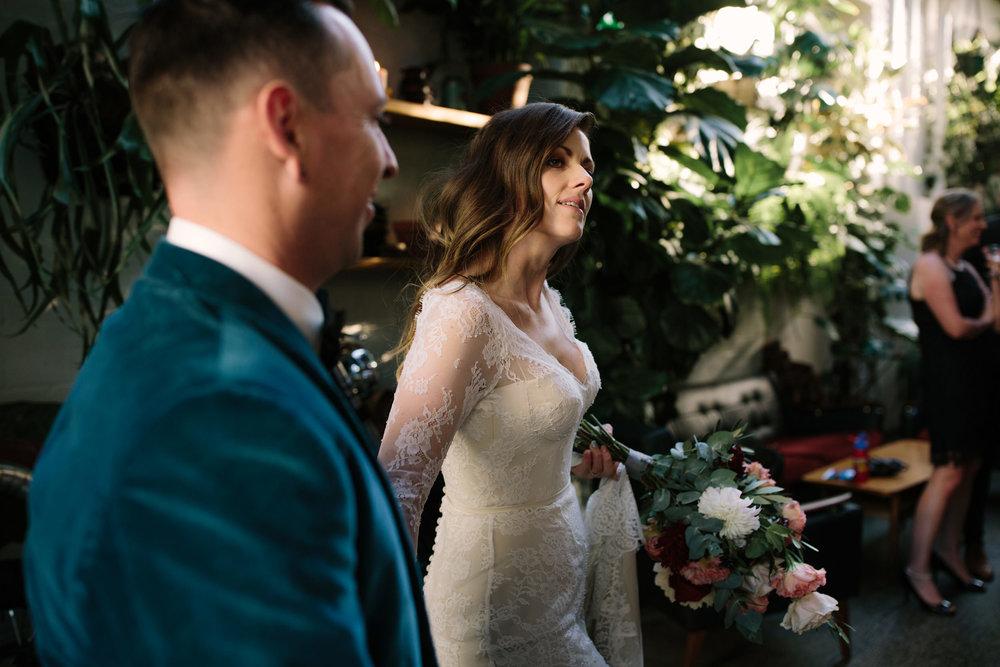 I-Got-You-Babe-Wedding-Photography-Melbourne-Chantelle-John-Rupert0081.JPG