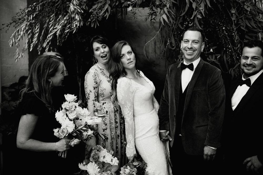 I-Got-You-Babe-Wedding-Photography-Melbourne-Chantelle-John-Rupert0082.JPG