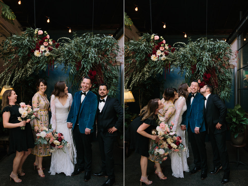 I-Got-You-Babe-Wedding-Photography-Melbourne-Chantelle-John-Rupert0083.JPG