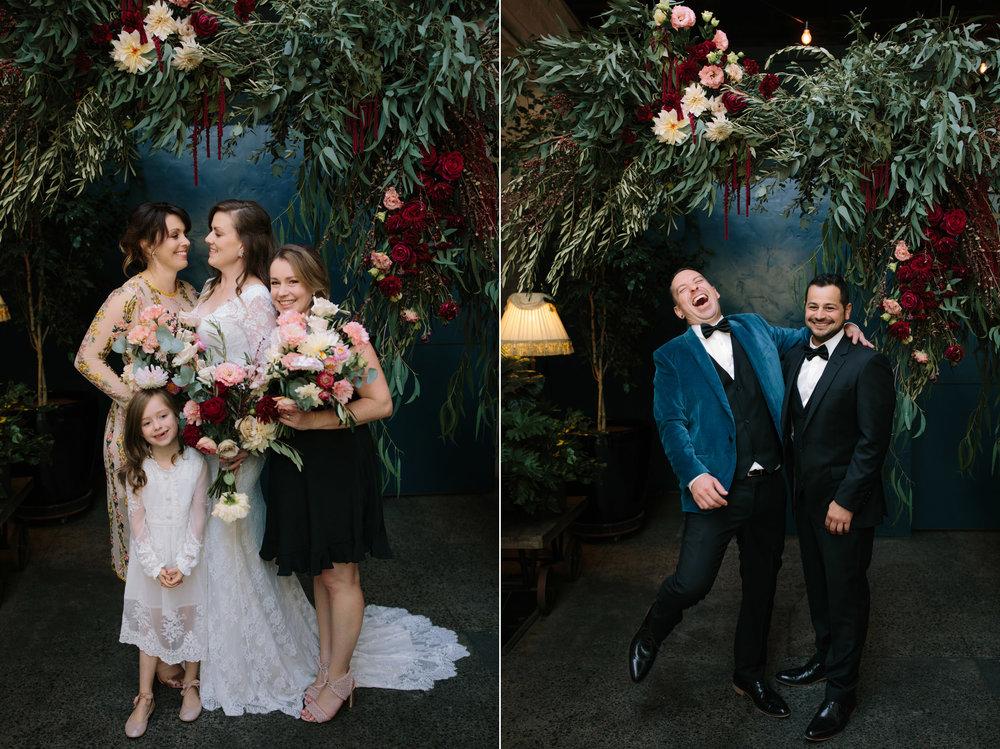 I-Got-You-Babe-Wedding-Photography-Melbourne-Chantelle-John-Rupert0085.JPG