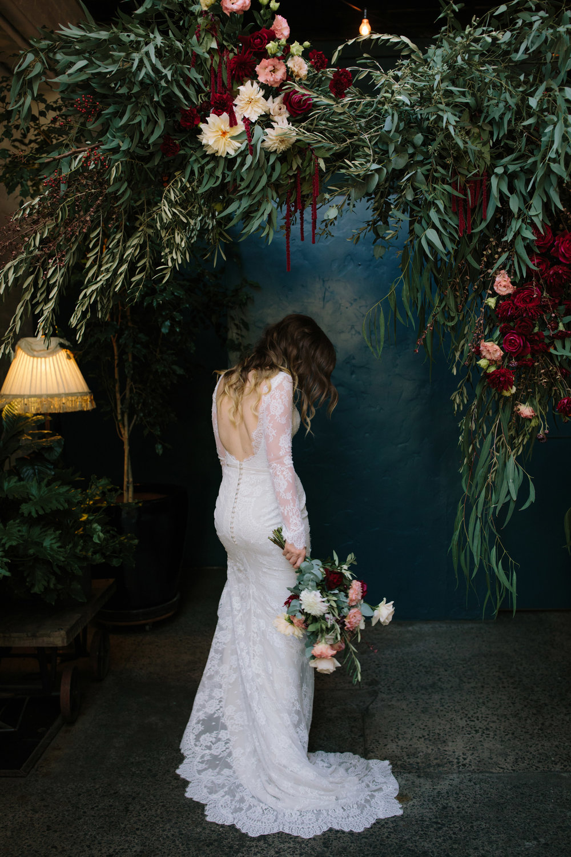 I-Got-You-Babe-Wedding-Photography-Melbourne-Chantelle-John-Rupert0086.JPG