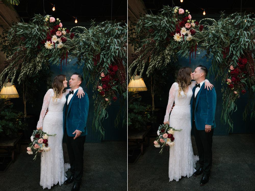 I-Got-You-Babe-Wedding-Photography-Melbourne-Chantelle-John-Rupert0087.JPG