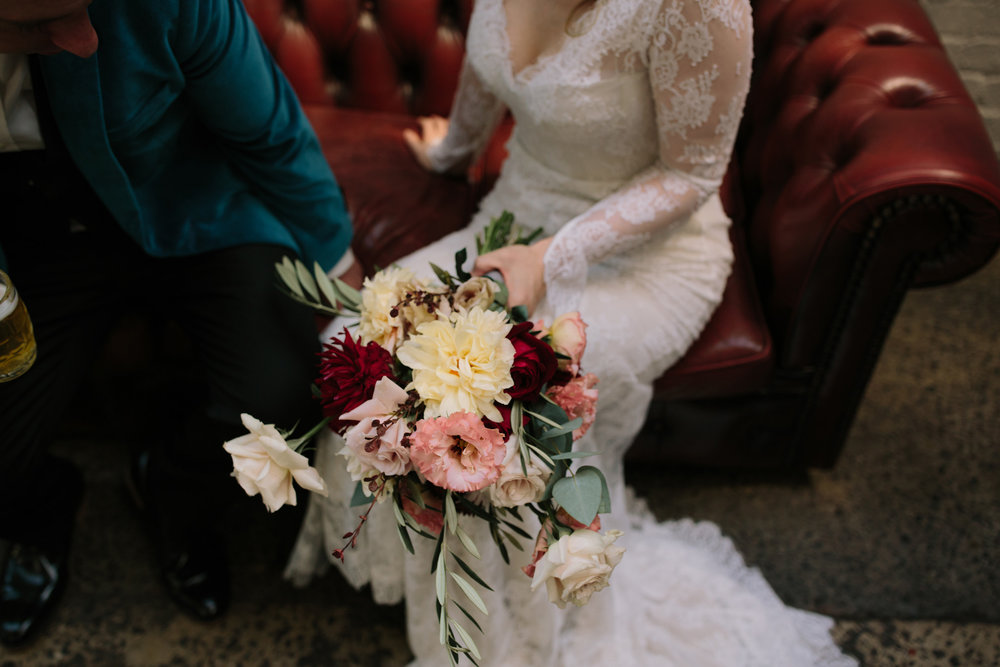 I-Got-You-Babe-Wedding-Photography-Melbourne-Chantelle-John-Rupert0089.JPG