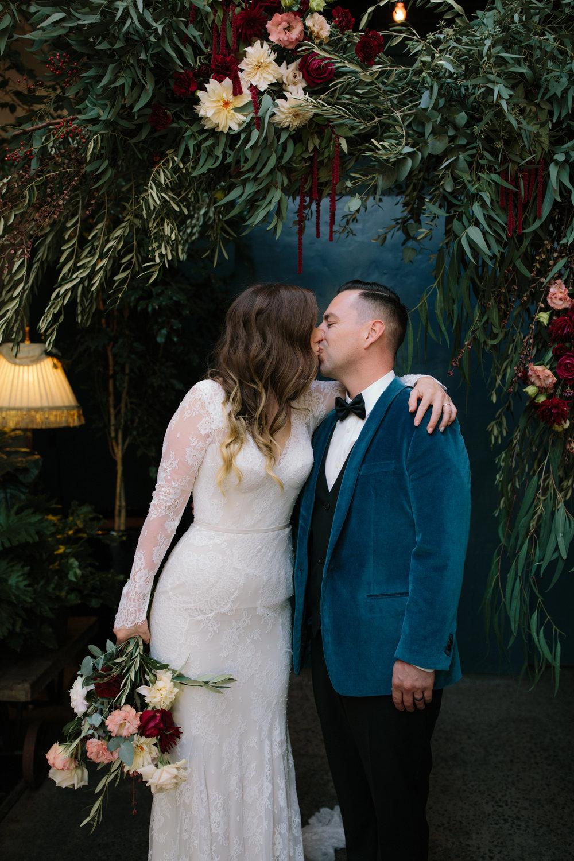I-Got-You-Babe-Wedding-Photography-Melbourne-Chantelle-John-Rupert0088.JPG