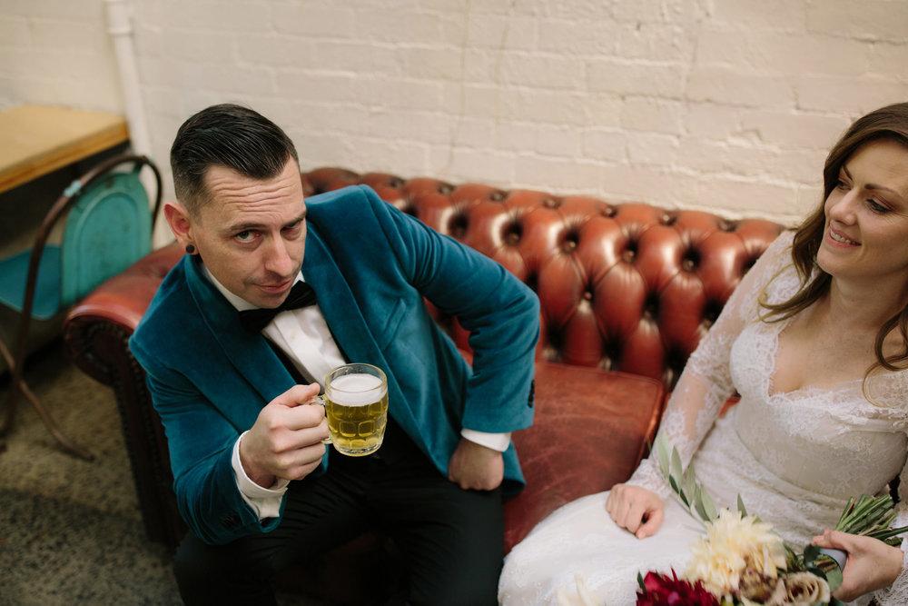 I-Got-You-Babe-Wedding-Photography-Melbourne-Chantelle-John-Rupert0090.JPG