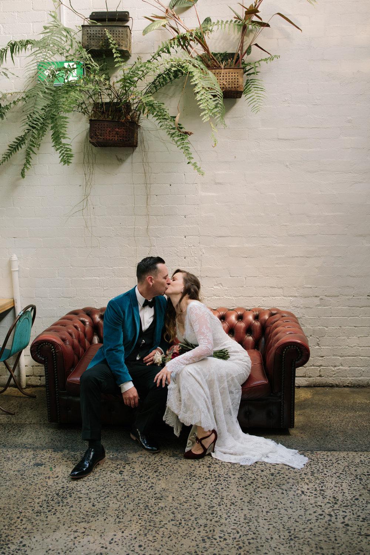 I-Got-You-Babe-Wedding-Photography-Melbourne-Chantelle-John-Rupert0091.JPG