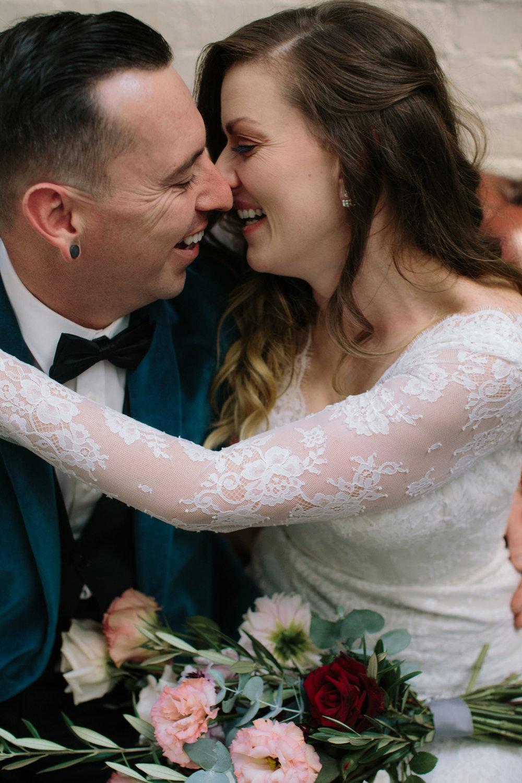 I-Got-You-Babe-Wedding-Photography-Melbourne-Chantelle-John-Rupert0092.JPG