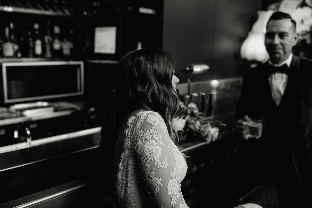 I-Got-You-Babe-Wedding-Photography-Melbourne-Chantelle-John-Rupert0094.JPG
