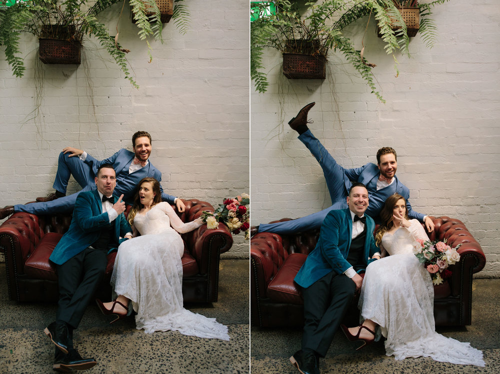 I-Got-You-Babe-Wedding-Photography-Melbourne-Chantelle-John-Rupert0093.JPG