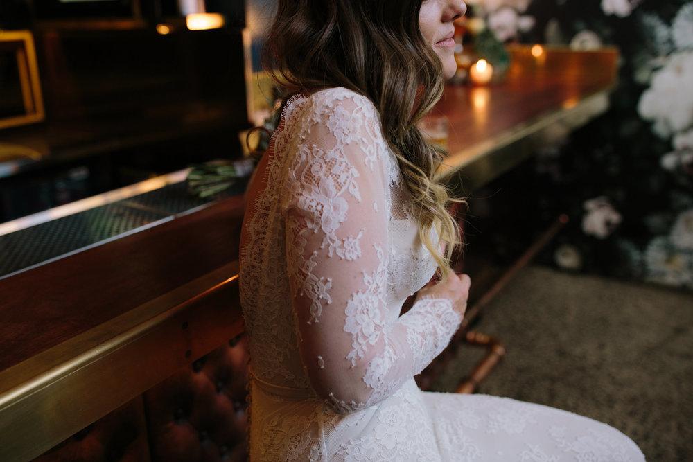 I-Got-You-Babe-Wedding-Photography-Melbourne-Chantelle-John-Rupert0097.JPG
