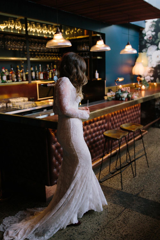 I-Got-You-Babe-Wedding-Photography-Melbourne-Chantelle-John-Rupert0096.JPG