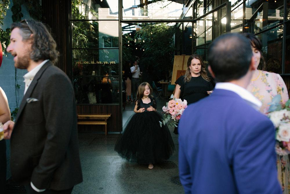 I-Got-You-Babe-Wedding-Photography-Melbourne-Chantelle-John-Rupert0099.JPG