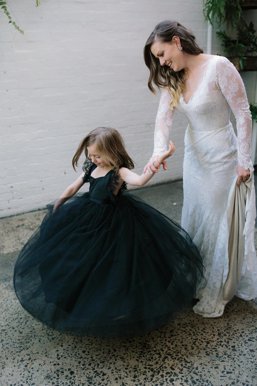I-Got-You-Babe-Wedding-Photography-Melbourne-Chantelle-John-Rupert0098.JPG