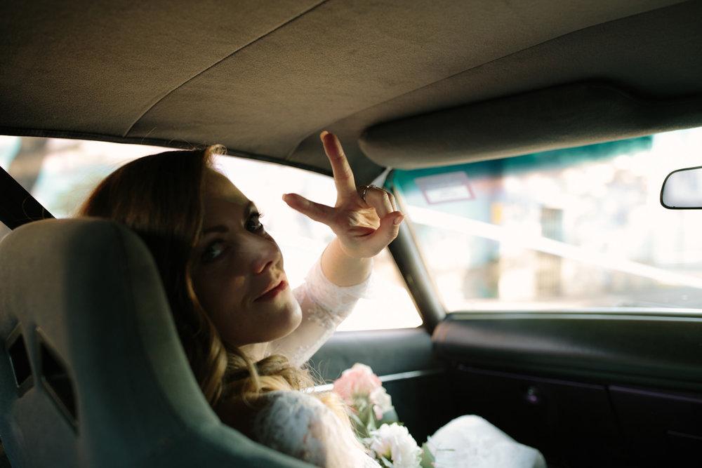I-Got-You-Babe-Wedding-Photography-Melbourne-Chantelle-John-Rupert0101.JPG
