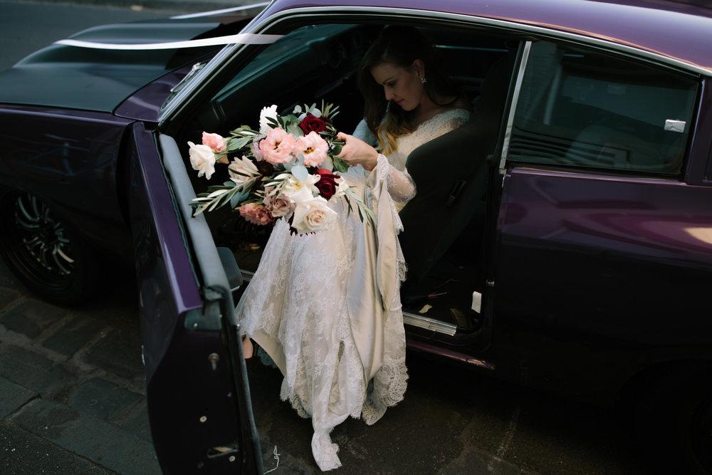 I-Got-You-Babe-Wedding-Photography-Melbourne-Chantelle-John-Rupert0100.JPG