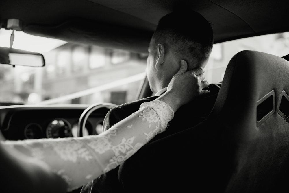 I-Got-You-Babe-Wedding-Photography-Melbourne-Chantelle-John-Rupert0102.JPG