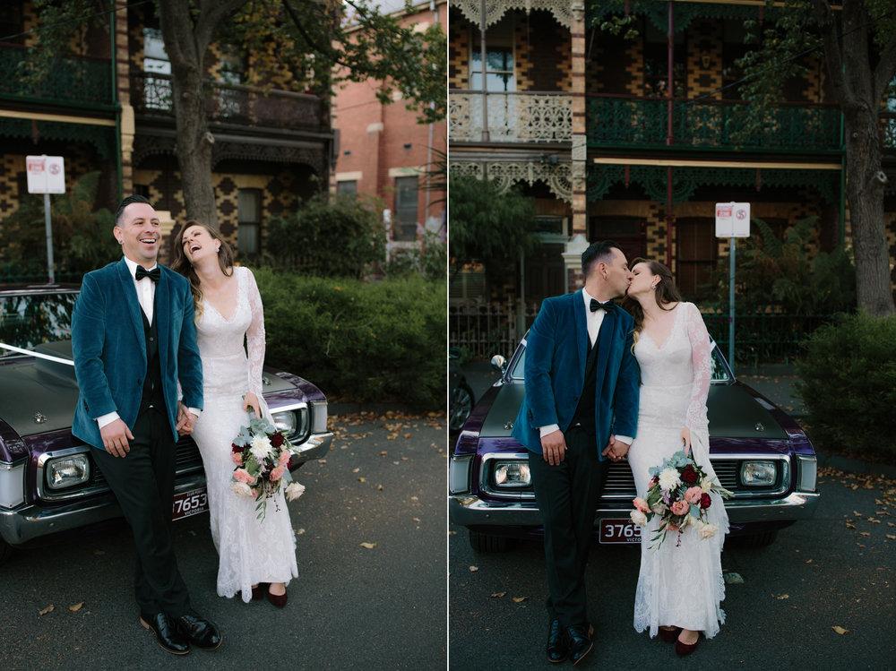 I-Got-You-Babe-Wedding-Photography-Melbourne-Chantelle-John-Rupert0103.JPG
