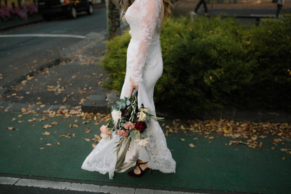 I-Got-You-Babe-Wedding-Photography-Melbourne-Chantelle-John-Rupert0104.JPG