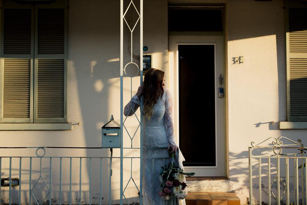 I-Got-You-Babe-Wedding-Photography-Melbourne-Chantelle-John-Rupert0107.JPG