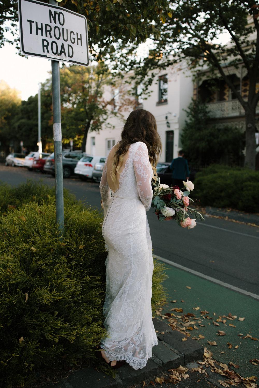 I-Got-You-Babe-Wedding-Photography-Melbourne-Chantelle-John-Rupert0105.JPG