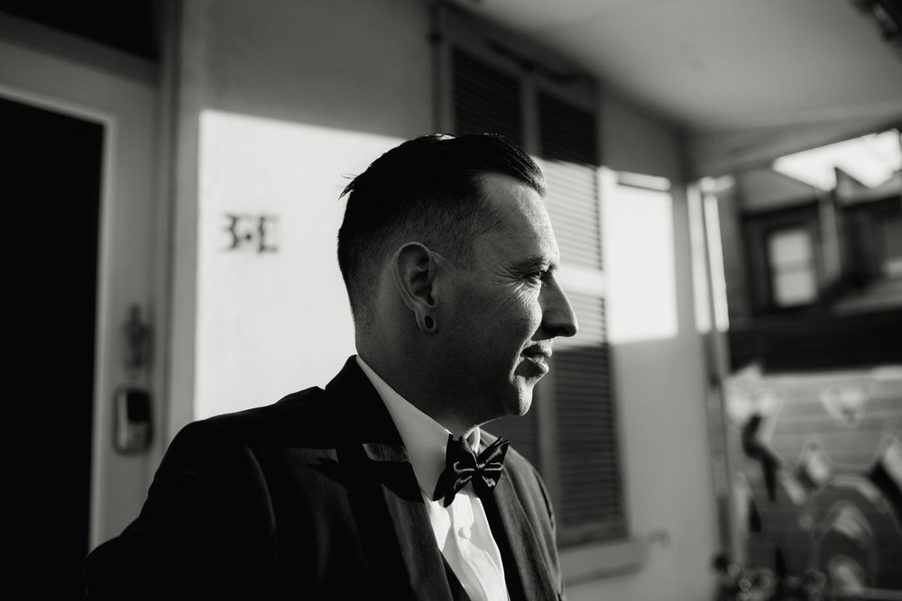 I-Got-You-Babe-Wedding-Photography-Melbourne-Chantelle-John-Rupert0108.JPG