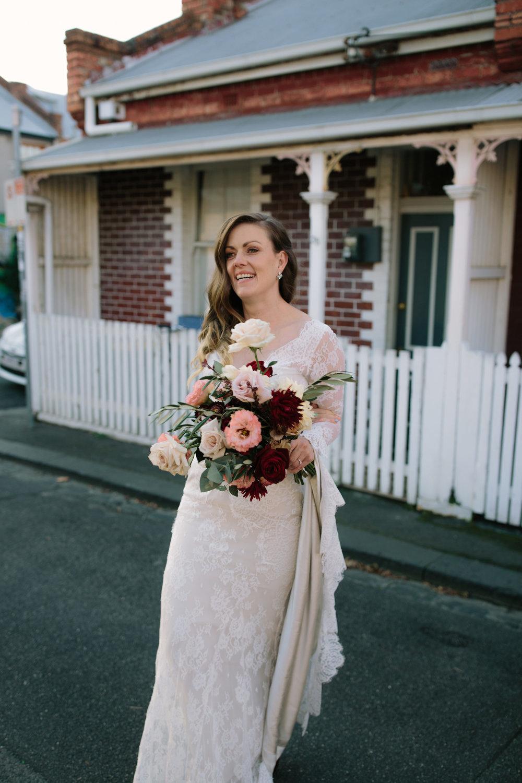 I-Got-You-Babe-Wedding-Photography-Melbourne-Chantelle-John-Rupert0109.JPG