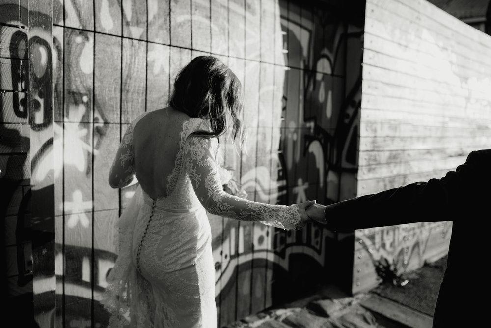 I-Got-You-Babe-Wedding-Photography-Melbourne-Chantelle-John-Rupert0110.JPG