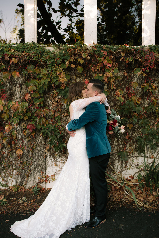 I-Got-You-Babe-Wedding-Photography-Melbourne-Chantelle-John-Rupert0112.JPG