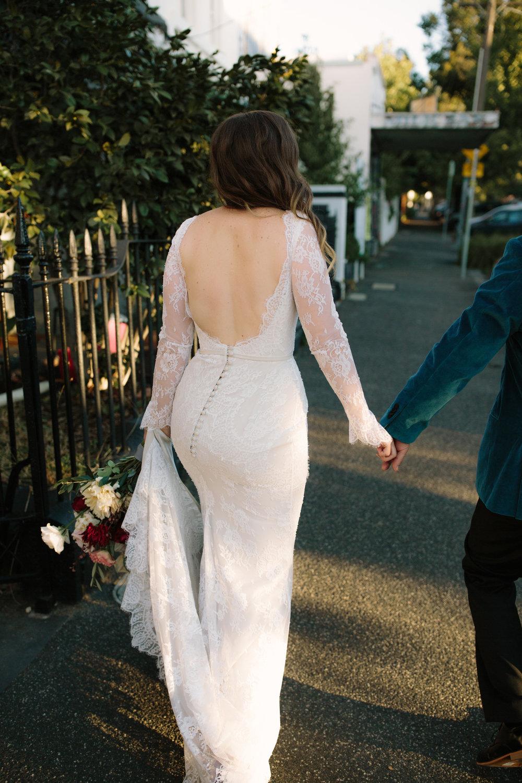 I-Got-You-Babe-Wedding-Photography-Melbourne-Chantelle-John-Rupert0111.JPG