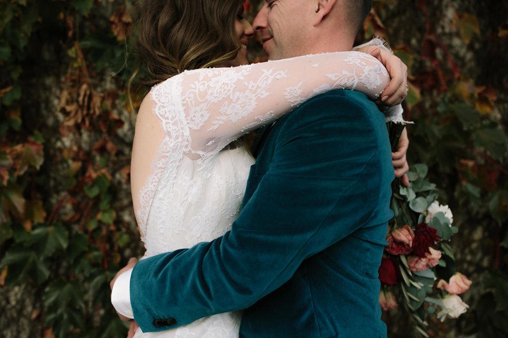 I-Got-You-Babe-Wedding-Photography-Melbourne-Chantelle-John-Rupert0113.JPG