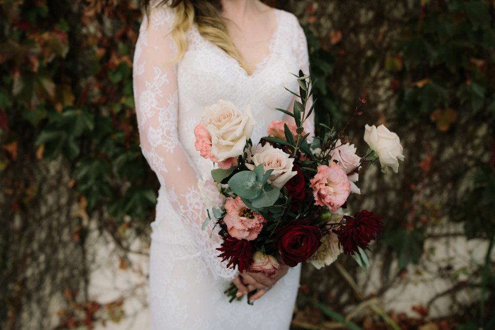 I-Got-You-Babe-Wedding-Photography-Melbourne-Chantelle-John-Rupert0114.JPG