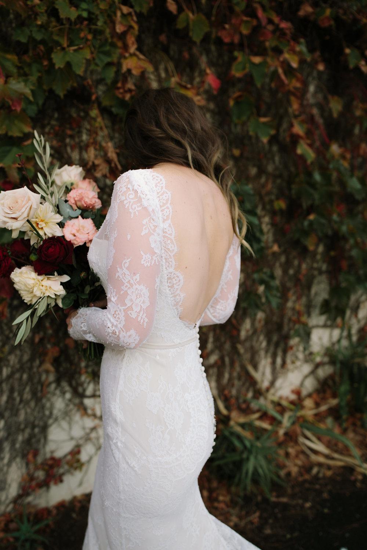 I-Got-You-Babe-Wedding-Photography-Melbourne-Chantelle-John-Rupert0115.JPG