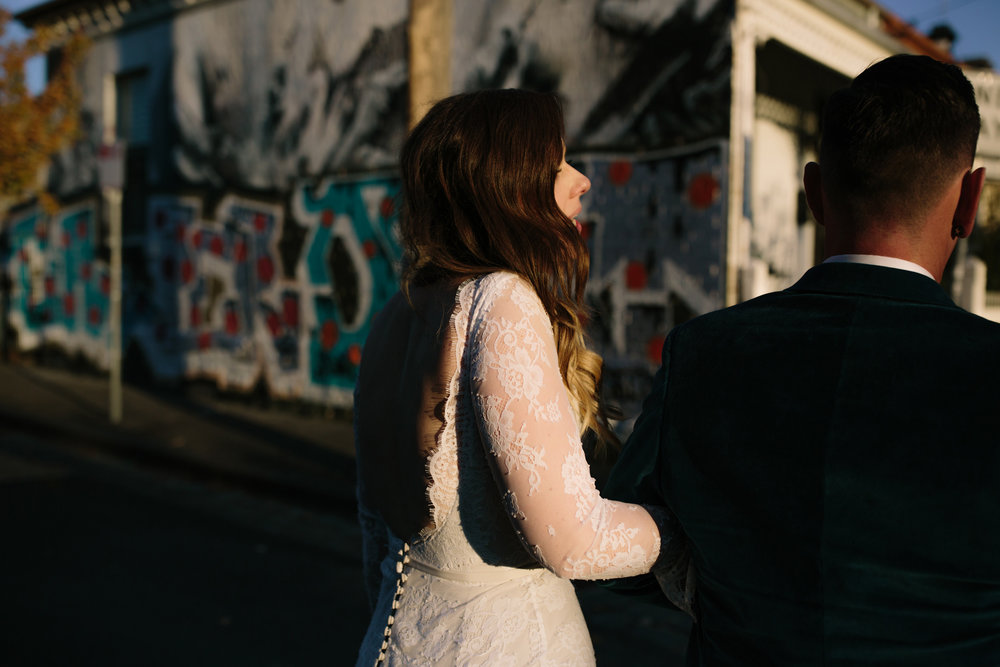 I-Got-You-Babe-Wedding-Photography-Melbourne-Chantelle-John-Rupert0116.JPG