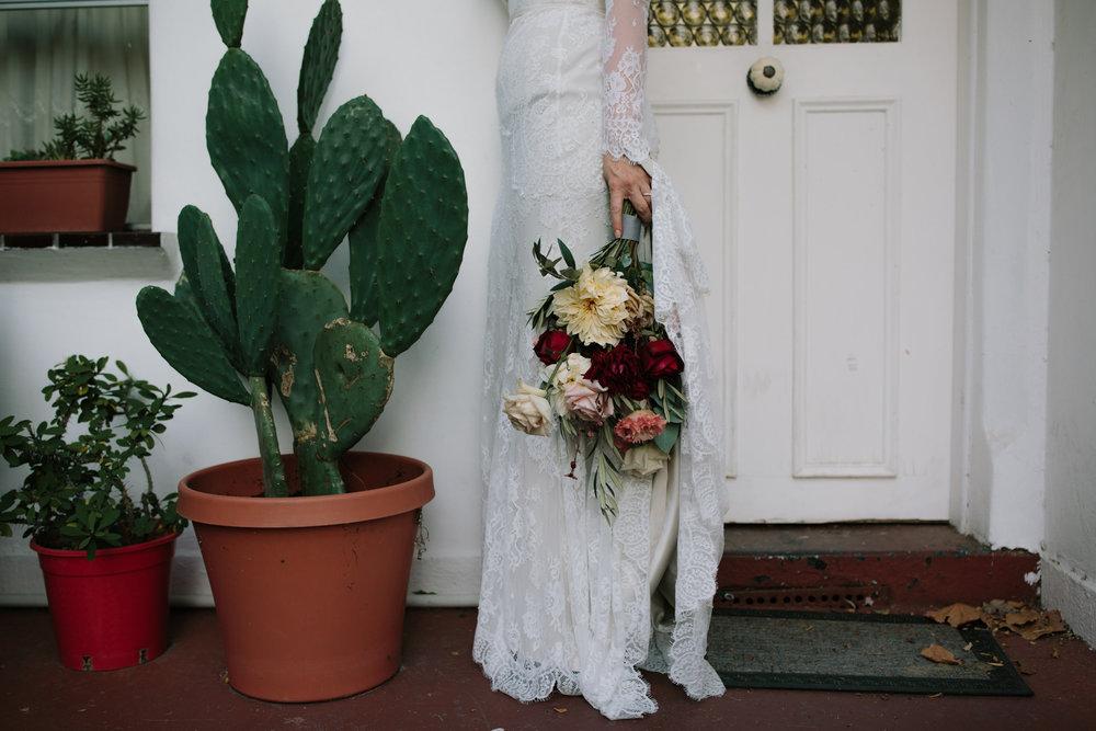 I-Got-You-Babe-Wedding-Photography-Melbourne-Chantelle-John-Rupert0119.JPG