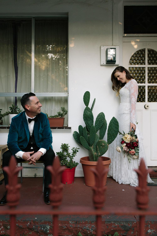 I-Got-You-Babe-Wedding-Photography-Melbourne-Chantelle-John-Rupert0118.JPG