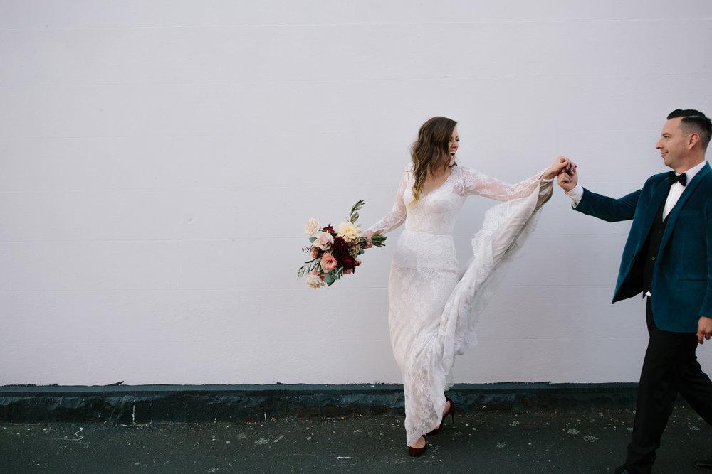 I-Got-You-Babe-Wedding-Photography-Melbourne-Chantelle-John-Rupert0121.JPG