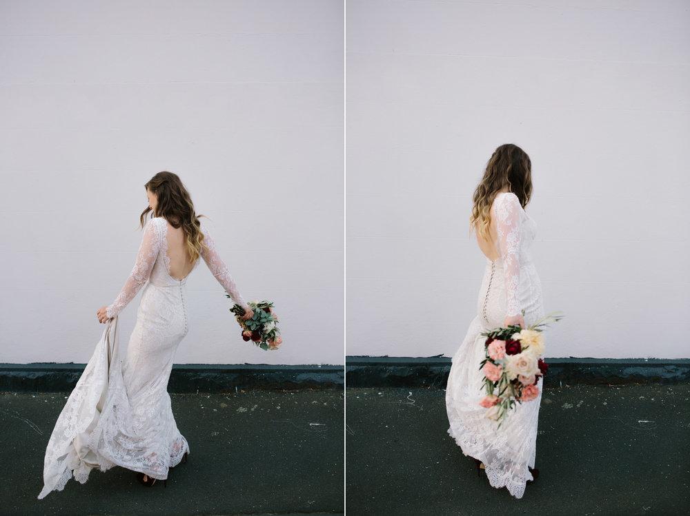 I-Got-You-Babe-Wedding-Photography-Melbourne-Chantelle-John-Rupert0122.JPG
