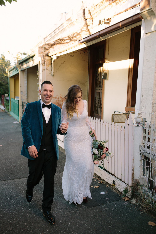 I-Got-You-Babe-Wedding-Photography-Melbourne-Chantelle-John-Rupert0120.JPG