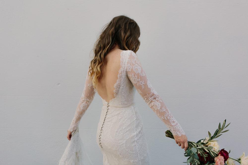 I-Got-You-Babe-Wedding-Photography-Melbourne-Chantelle-John-Rupert0123.JPG