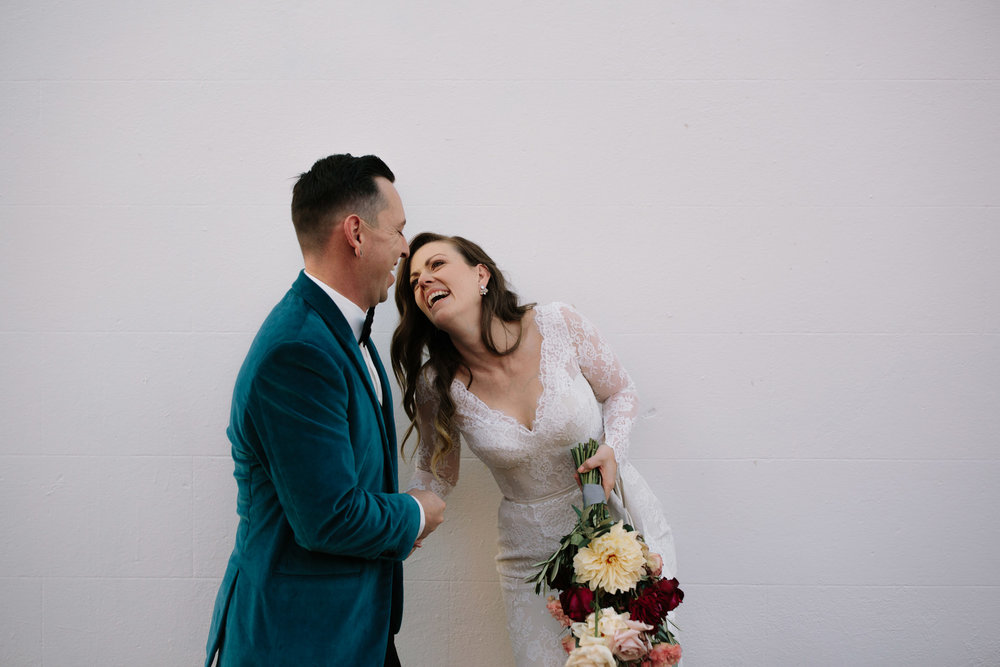 I-Got-You-Babe-Wedding-Photography-Melbourne-Chantelle-John-Rupert0126.JPG