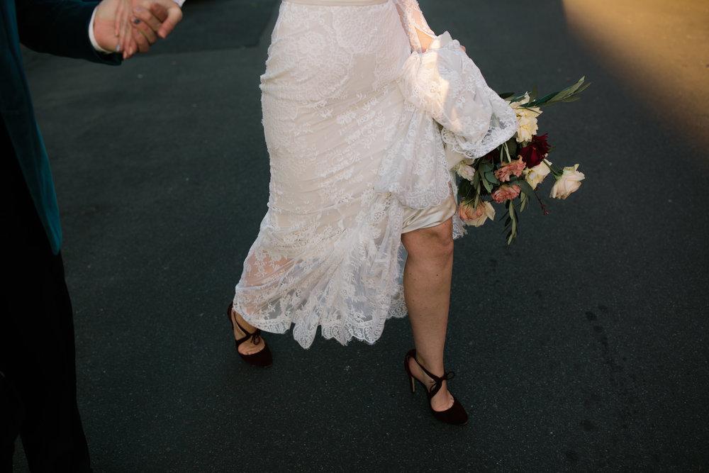 I-Got-You-Babe-Wedding-Photography-Melbourne-Chantelle-John-Rupert0127.JPG