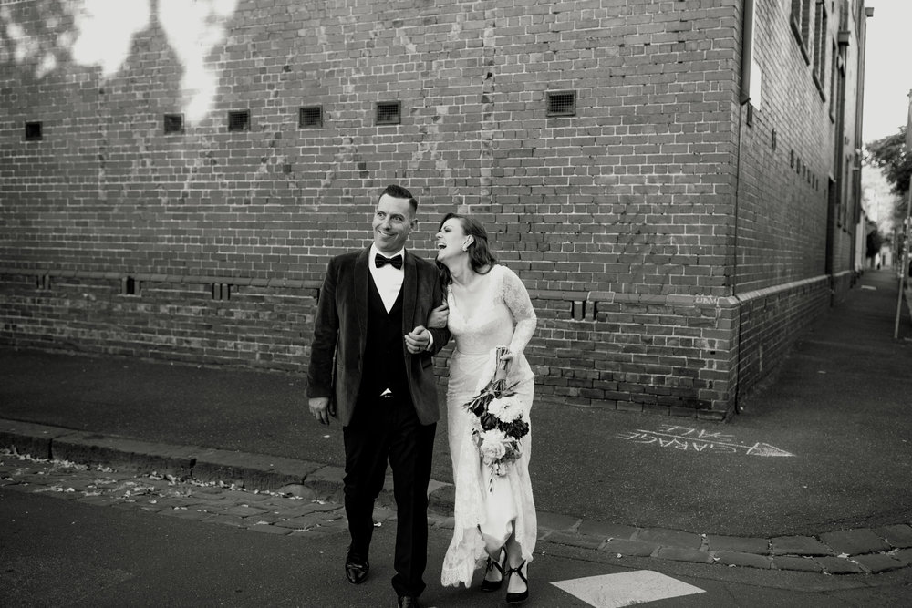 I-Got-You-Babe-Wedding-Photography-Melbourne-Chantelle-John-Rupert0128.JPG