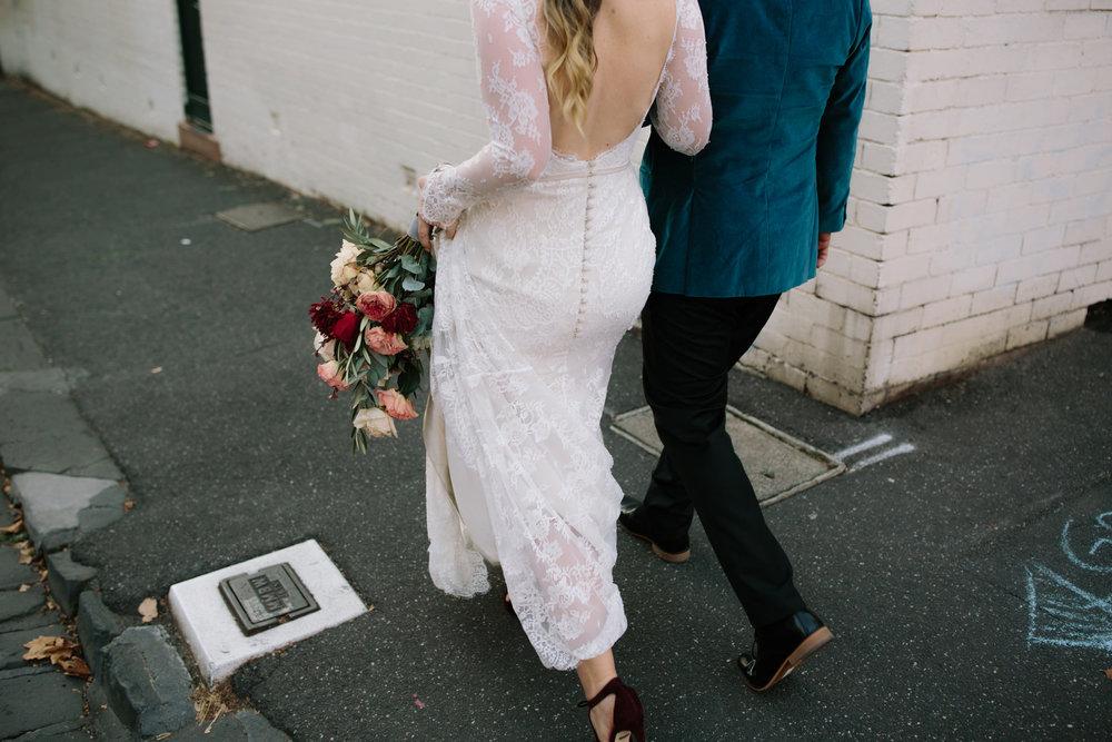 I-Got-You-Babe-Wedding-Photography-Melbourne-Chantelle-John-Rupert0129.JPG