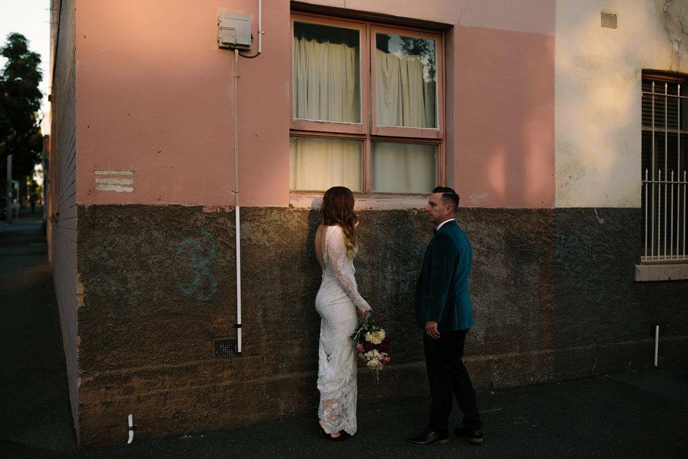 I-Got-You-Babe-Wedding-Photography-Melbourne-Chantelle-John-Rupert0131.JPG