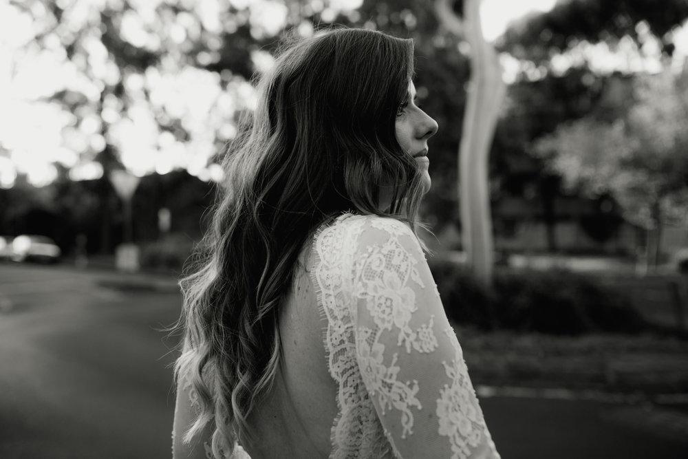 I-Got-You-Babe-Wedding-Photography-Melbourne-Chantelle-John-Rupert0133.JPG