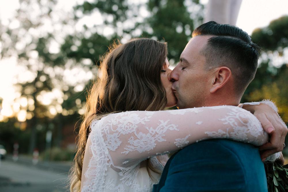 I-Got-You-Babe-Wedding-Photography-Melbourne-Chantelle-John-Rupert0135.JPG