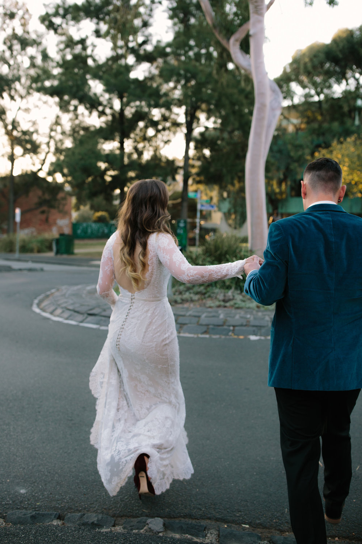 I-Got-You-Babe-Wedding-Photography-Melbourne-Chantelle-John-Rupert0134.JPG