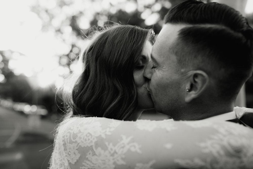 I-Got-You-Babe-Wedding-Photography-Melbourne-Chantelle-John-Rupert0136.JPG