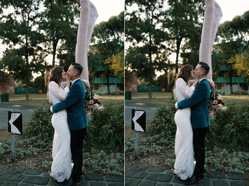 I-Got-You-Babe-Wedding-Photography-Melbourne-Chantelle-John-Rupert0137.JPG